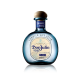 DON JULIO TEQUILA BLANCO 70CL
