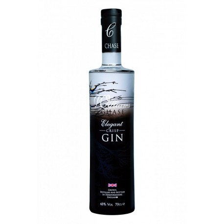 WILLIAMS CHASE ELEGANT CRISP GIN