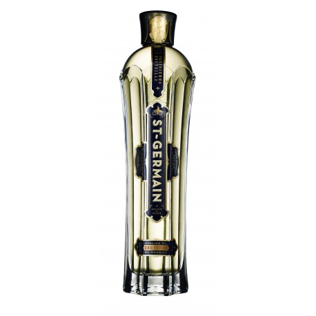 ST.GERMAIN 70 CL