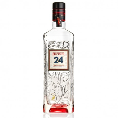 BEEFEATER 24 70 CL.