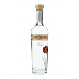 TEQUILA EXCELLIA BLANCO