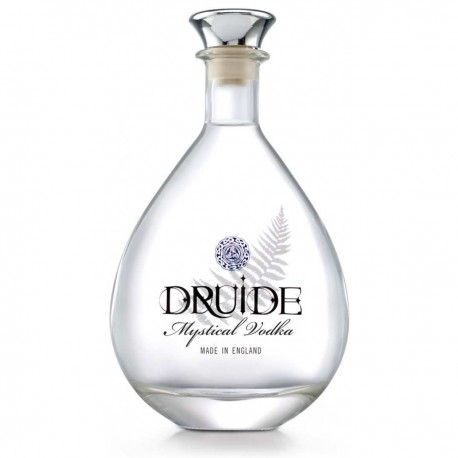 DRUIDE MYSTICAL VODKA
