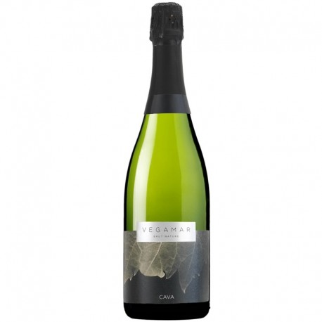 VEGAMAR BRUT NATURE