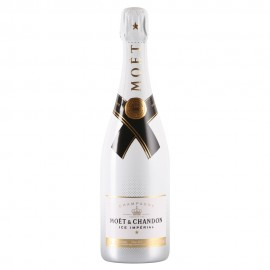 MOËT & CHANDON, ICE IMPERIAL