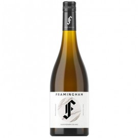 FRAMINGHAM SAUVIGNON BLANC MARLBOROUGH