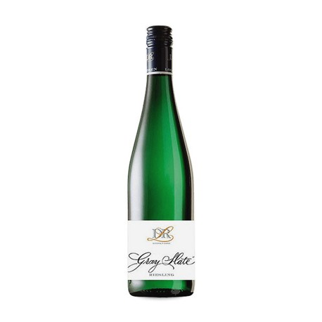 DR. LOOSEN RIESLING DRY