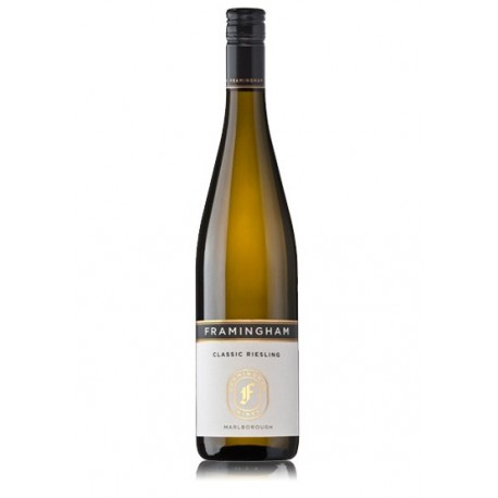 FRAMINGHAM CLASSIC RIESLING MARLBOROUGH