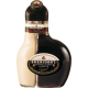 CREMA SHERIDANS 70 CL.